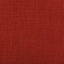 Fire Solids Drapery and Upholstery Fabric by Kravet