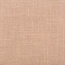 Nude Solids Drapery and Upholstery Fabric by Kravet