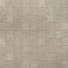 Natural Global Drapery and Upholstery Fabric by Kravet