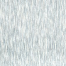 Chambray Texture Drapery and Upholstery Fabric by Kravet