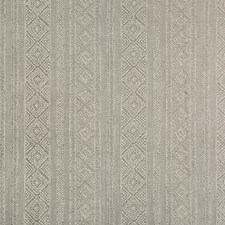 Grey Global Drapery and Upholstery Fabric by Kravet