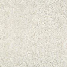 Ivory/Beige Contemporary Drapery and Upholstery Fabric by Kravet