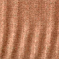 Necture Solids Drapery and Upholstery Fabric by Kravet