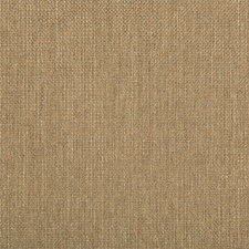 Sandalwood Solids Drapery and Upholstery Fabric by Kravet
