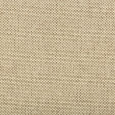Beige/Bronze Solids Drapery and Upholstery Fabric by Kravet