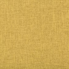 Yellow/Bronze Solids Drapery and Upholstery Fabric by Kravet