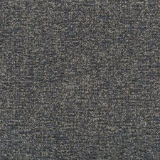 Indigo/Grey Solids Drapery and Upholstery Fabric by Kravet