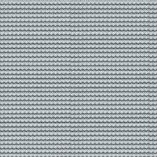 Zinc Novelty Drapery and Upholstery Fabric by Kravet