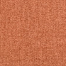 Coral/Salmon Solids Drapery and Upholstery Fabric by Kravet