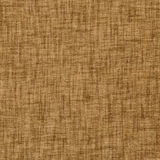 Brown/Camel Solids Drapery and Upholstery Fabric by Kravet