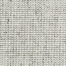 White/Silver/Metallic Metallic Drapery and Upholstery Fabric by Kravet
