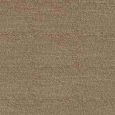 357902 DK61159 194 Toffee by Robert Allen
