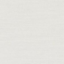 358101 DK61159 84 Ivory by Robert Allen
