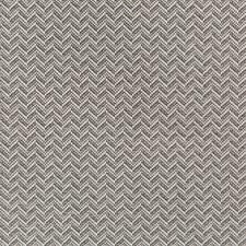 Stone Herringbone Drapery and Upholstery Fabric by Kravet