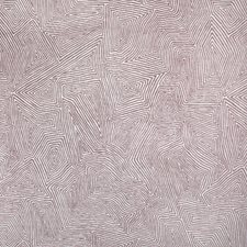 Rose Clay Texture Drapery and Upholstery Fabric by Kravet