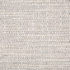 White/Grey Solids Drapery and Upholstery Fabric by Kravet