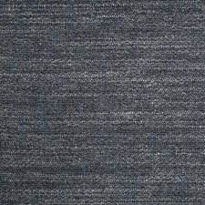 Light Grey/Blue Solids Drapery and Upholstery Fabric by Kravet