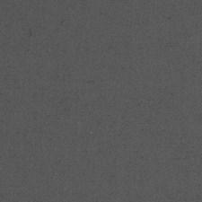 358674 DK61235 79 Charcoal by Robert Allen