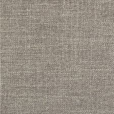 Pinkberry Solid Drapery and Upholstery Fabric by Kravet