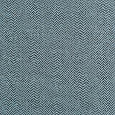 Waterfall Herringbone Drapery and Upholstery Fabric by Kravet