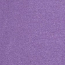 358968 DQ61335 191 Violet by Robert Allen