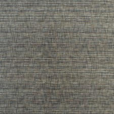 Chaparral Solid Drapery and Upholstery Fabric by Kravet