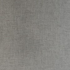 Grey Solid Drapery and Upholstery Fabric by Kravet