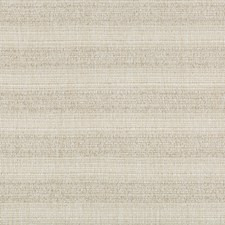 Natural Stripes Drapery and Upholstery Fabric by Kravet