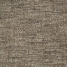 Ivory/Charcoal/Beige Texture Drapery and Upholstery Fabric by Kravet