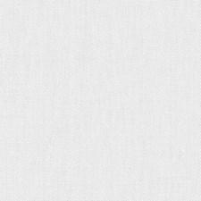 359386 DW61221 18 White by Robert Allen