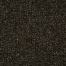Black/Beige Solid Drapery and Upholstery Fabric by Kravet