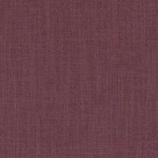 359412 DK61160 366 Crimson by Robert Allen