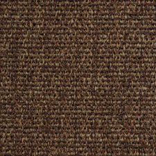 Nutmeg Drapery and Upholstery Fabric by Duralee