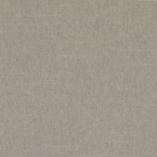 360516 DK61161 118 Linen by Robert Allen