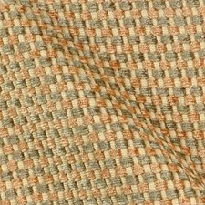 Spa Drapery and Upholstery Fabric by Duralee