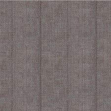 Grey Texture Drapery and Upholstery Fabric by Kravet