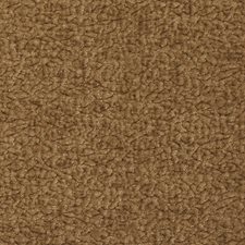Pecan Solid Drapery and Upholstery Fabric by Kravet