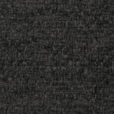 Charcoal Solid Drapery and Upholstery Fabric by Kravet