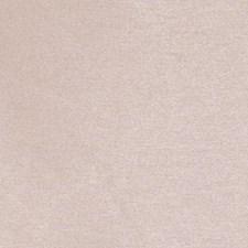 360769 DQ61335 658 Pink Satin by Robert Allen