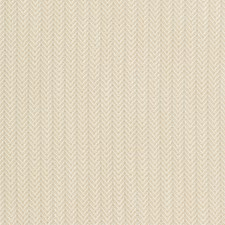 Beige/Wheat Texture Drapery and Upholstery Fabric by Kravet