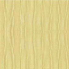 White/Yellow Solids Drapery and Upholstery Fabric by Kravet