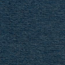 Dark Blue/Indigo Solid Drapery and Upholstery Fabric by Kravet