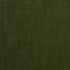 Green/Olive Green Solid Drapery and Upholstery Fabric by Kravet