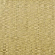 Oregano Drapery and Upholstery Fabric by Duralee