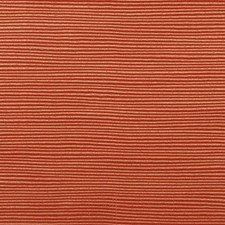Peachmist Drapery and Upholstery Fabric by Duralee