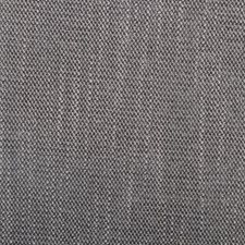 Gravel Drapery and Upholstery Fabric by Duralee