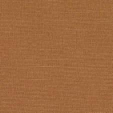 361547 DK61161 36 Orange by Robert Allen