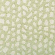 Palm Drapery and Upholstery Fabric by Duralee
