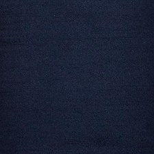 Ultramarine Drapery and Upholstery Fabric by Duralee