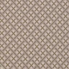 Greystone Diamond Drapery and Upholstery Fabric by Duralee